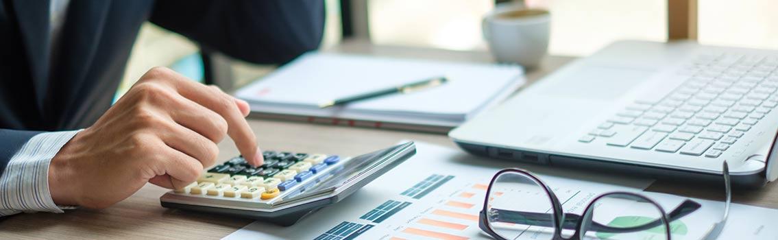 M&Aを検討する際に知っておくべき税金の話