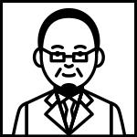 質問者アイコンタイプ4