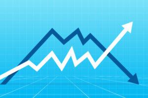 新型コロナウイルス問題で企業価値を上げる企業と下げる企業〜その後の影響